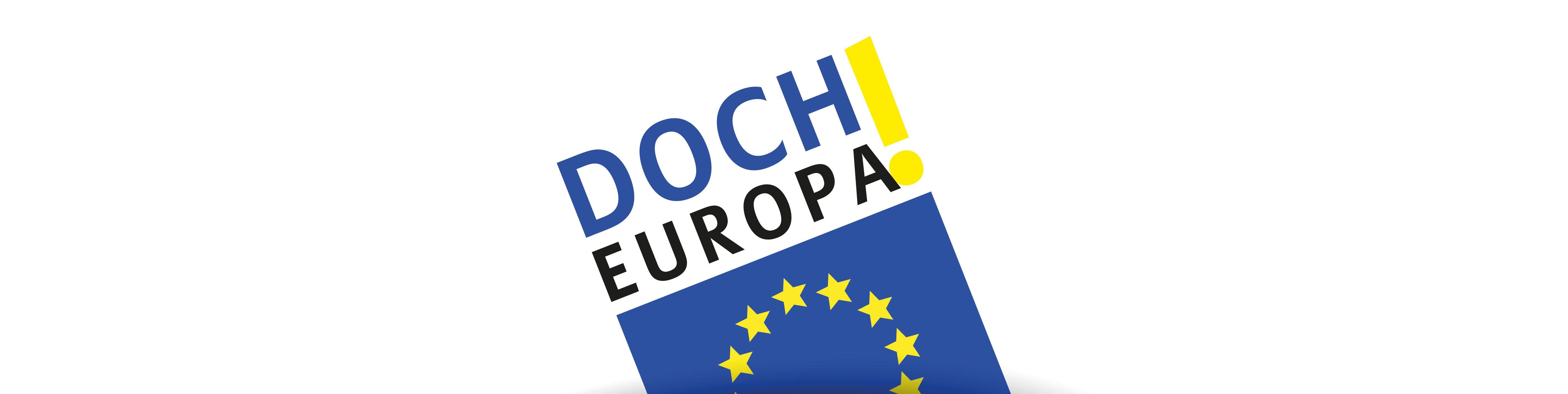 DochEuropa!